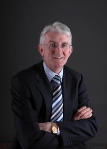 Tom Dowling Chairman