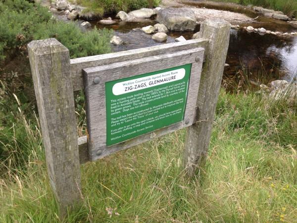 wicklow uplands 2