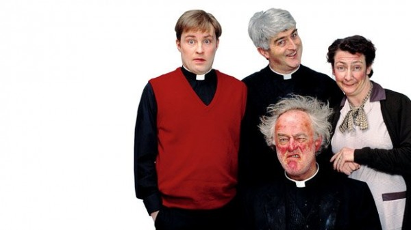 father-ted_625x352