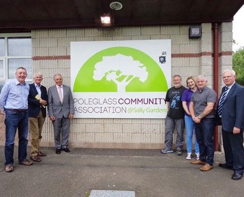 Poleglass-Community,-Belfast-City