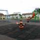 Townspark, Carrick on Shannon, Co Leitrim